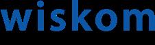 wiskom_logo